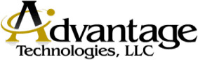Advantage Technologies, LLC